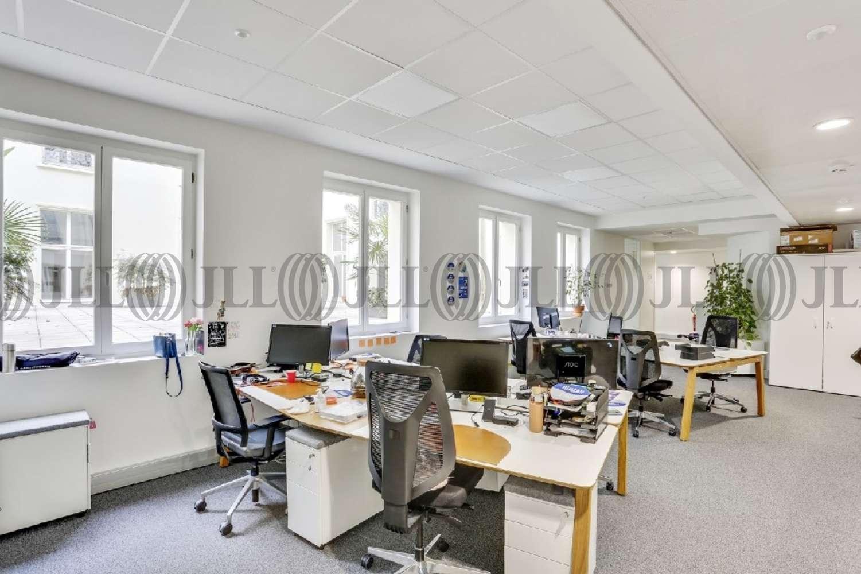 Bureaux Paris, 75009 - 23 RUE TAITBOUT