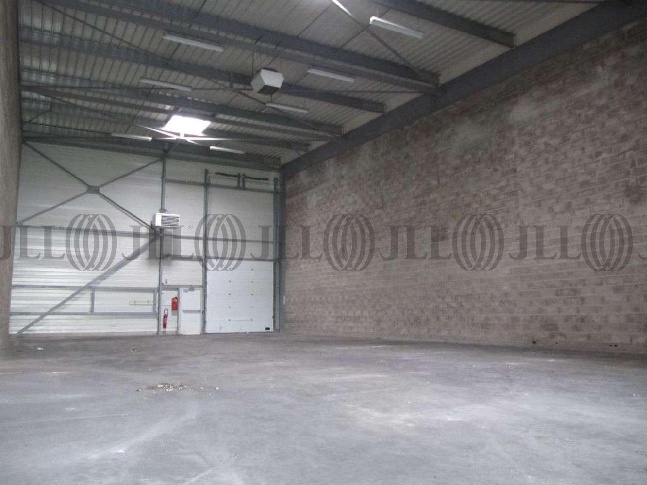 Activités/entrepôt Stains, 93240