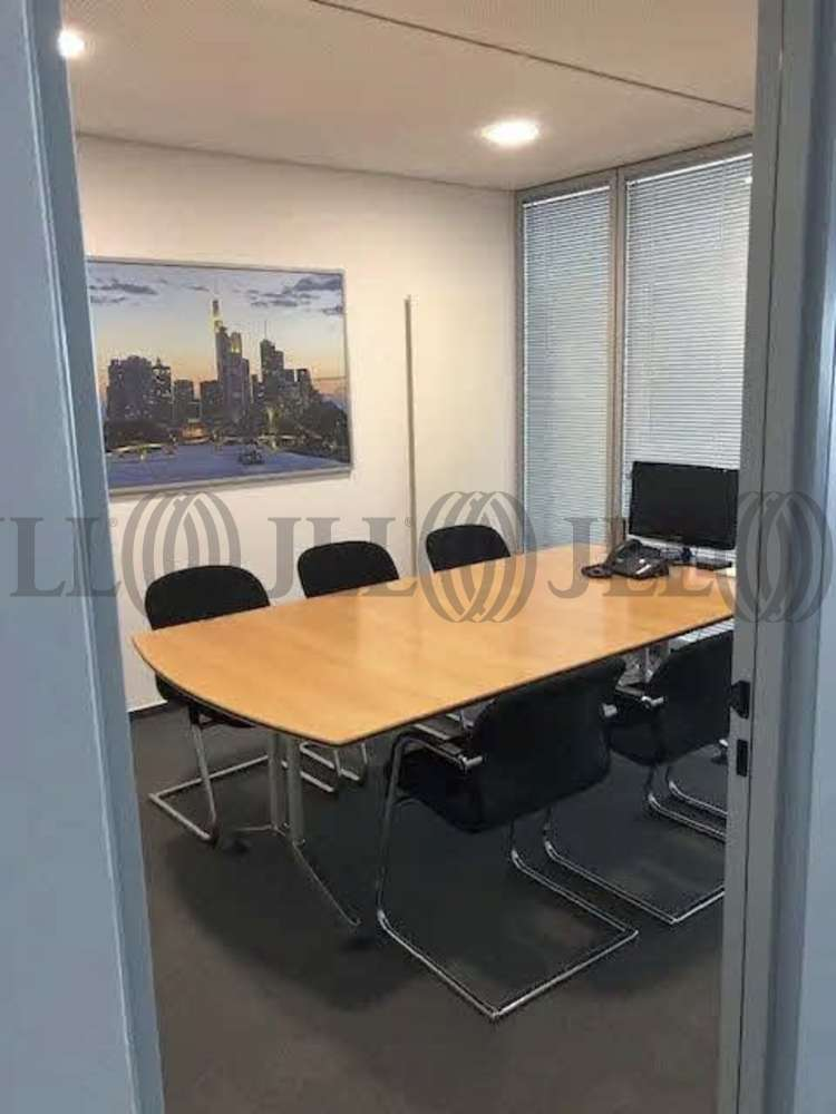 Büros Frankfurt am main, 60313