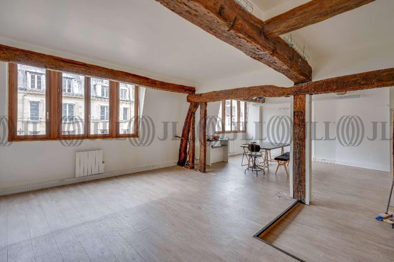 Bureaux Paris, 75012 - 34 RUE DU FAUBOURG SAINT ANTOINE