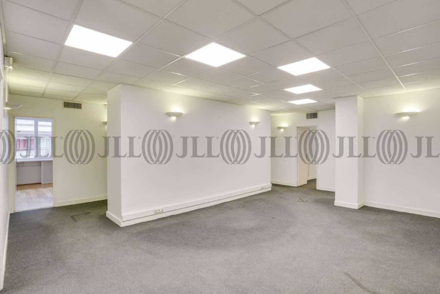 Bureaux Paris, 75003 - 58 RUE BEAUBOURG