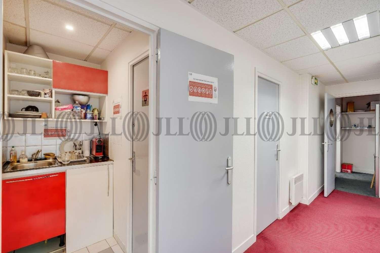 Bureaux Neuilly sur seine, 92200 - 171TER AVENUE CHARLES DE GAULLE