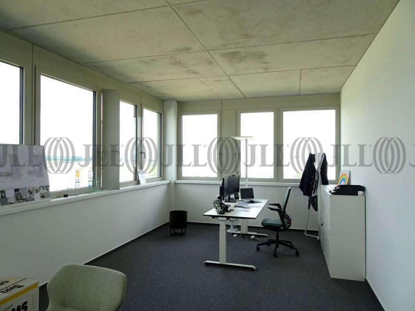Büros Mainz, 55129