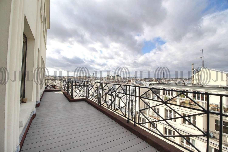 Bureaux Paris, 75010 - 60-62 RUE D'HAUTEVILLE