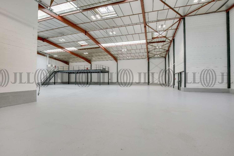 Activités/entrepôt Argenteuil, 95100 - IDF NORD / POLE DE GENNEVILLIERS