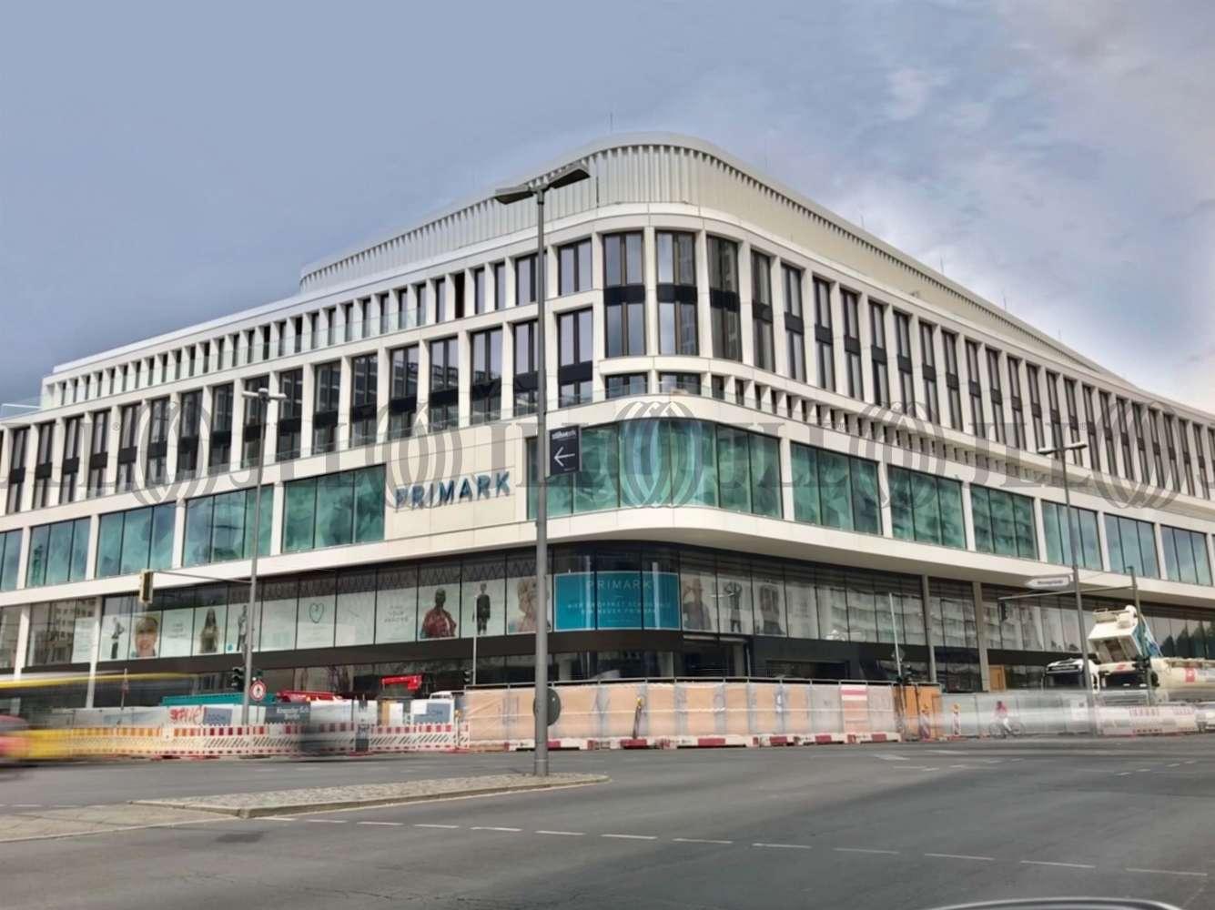 Büros Berlin, 10623