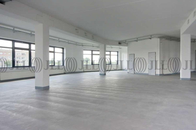 Büros Berlin, 12627