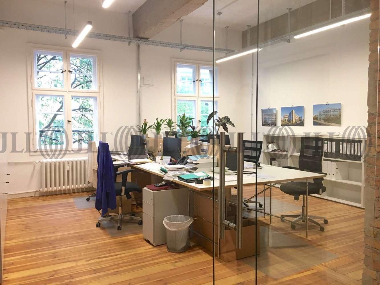 Büros Berlin, 12043
