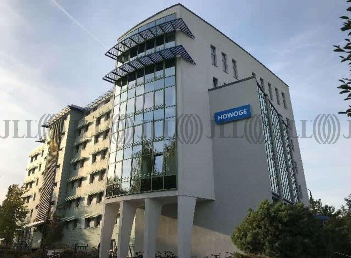 Büros Berlin, 13055
