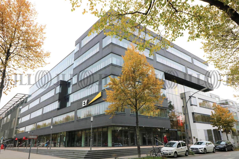 Büros Hamburg, 20148