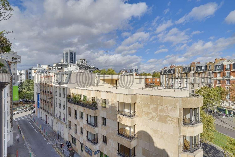 Bureaux Paris, 75020 - 11 RUE DES REGLISES