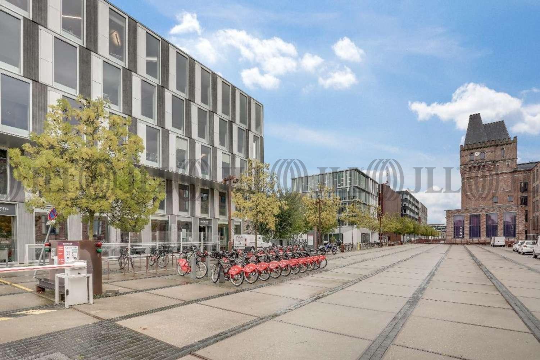 Bureaux Lille, 59000 - LUCIO