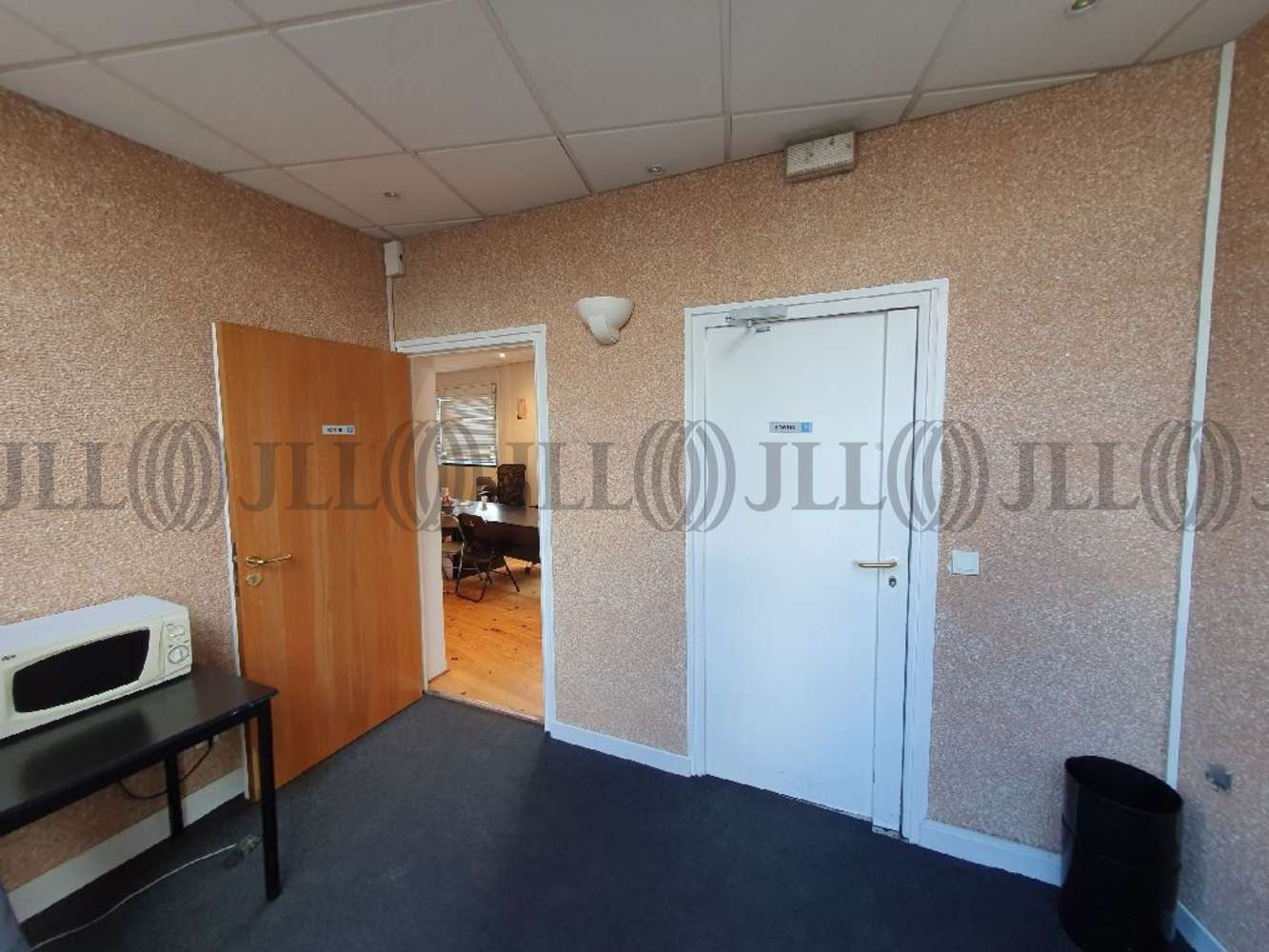 Bureaux Boulogne billancourt, 92100 - 55-57 RUE EMILE LANDRIN