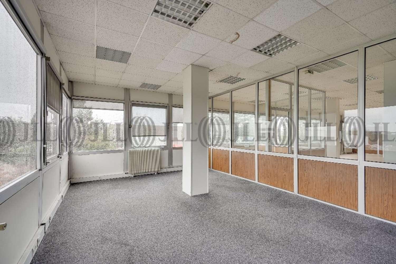 Activités/entrepôt Coignieres, 78310 - ZAC PARIWEST