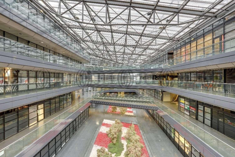 Bureaux Lille, 59000 - ATRIUM