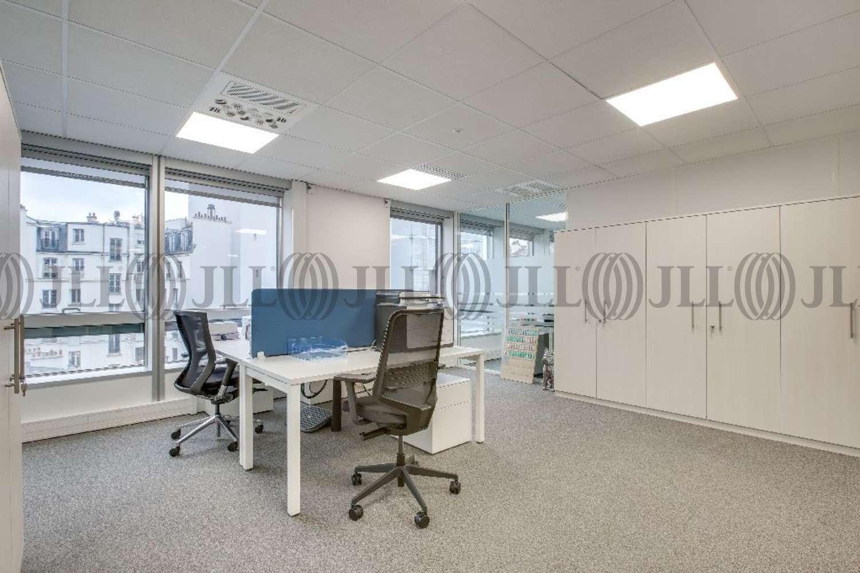 Bureaux Paris, 75017 - LE CARDINET