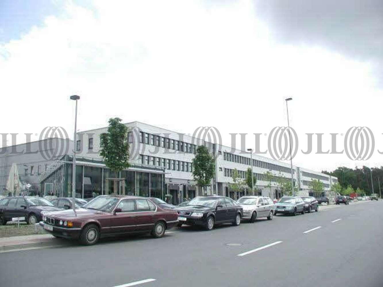 Büros Frankfurt am main, 60549