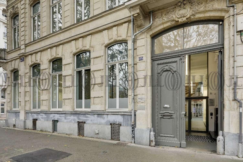 Bureaux Lille, 59800 - 185 BOULEVARD DE LA LIBERTE