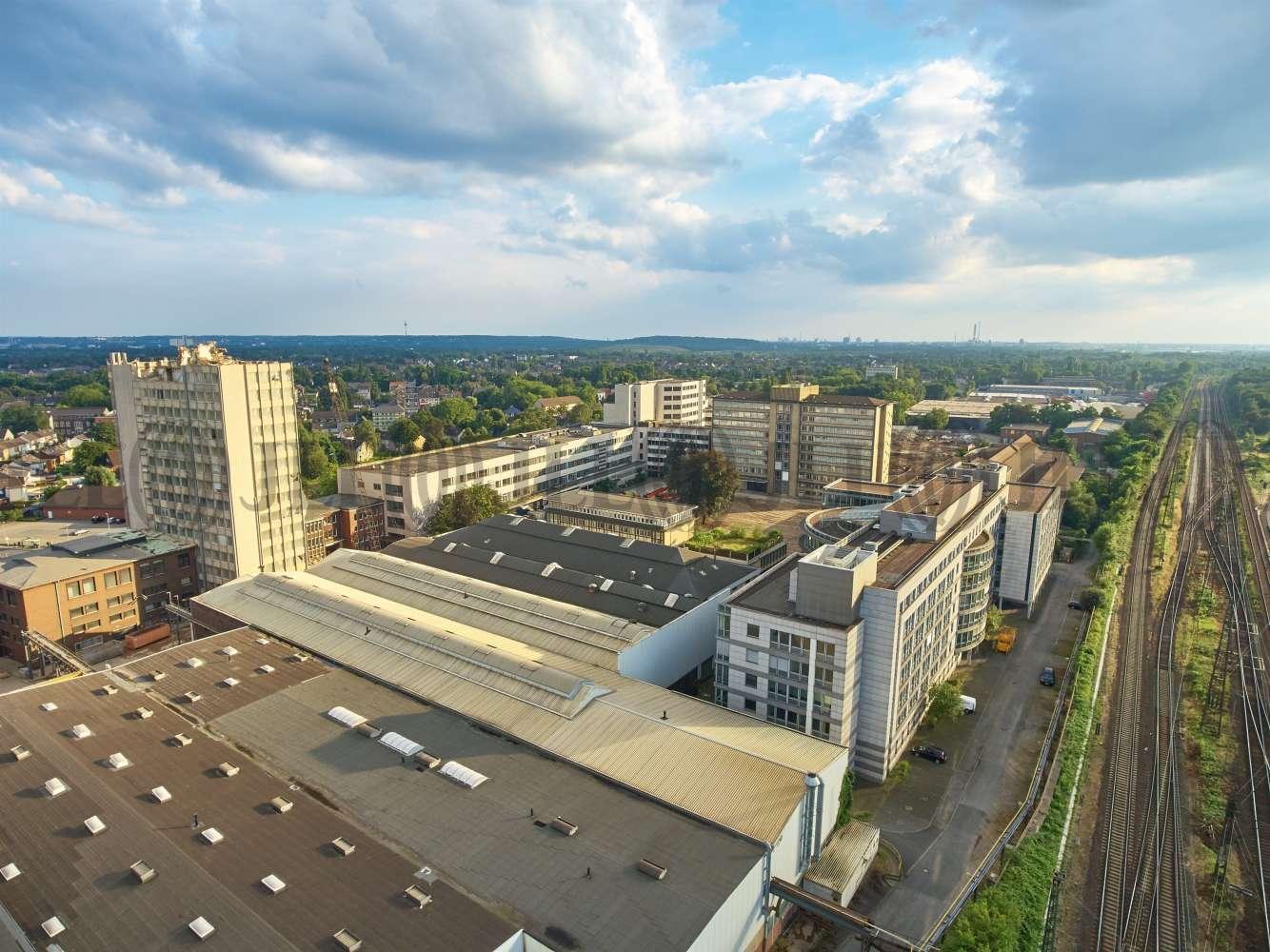 Büros Oberhausen, 46049