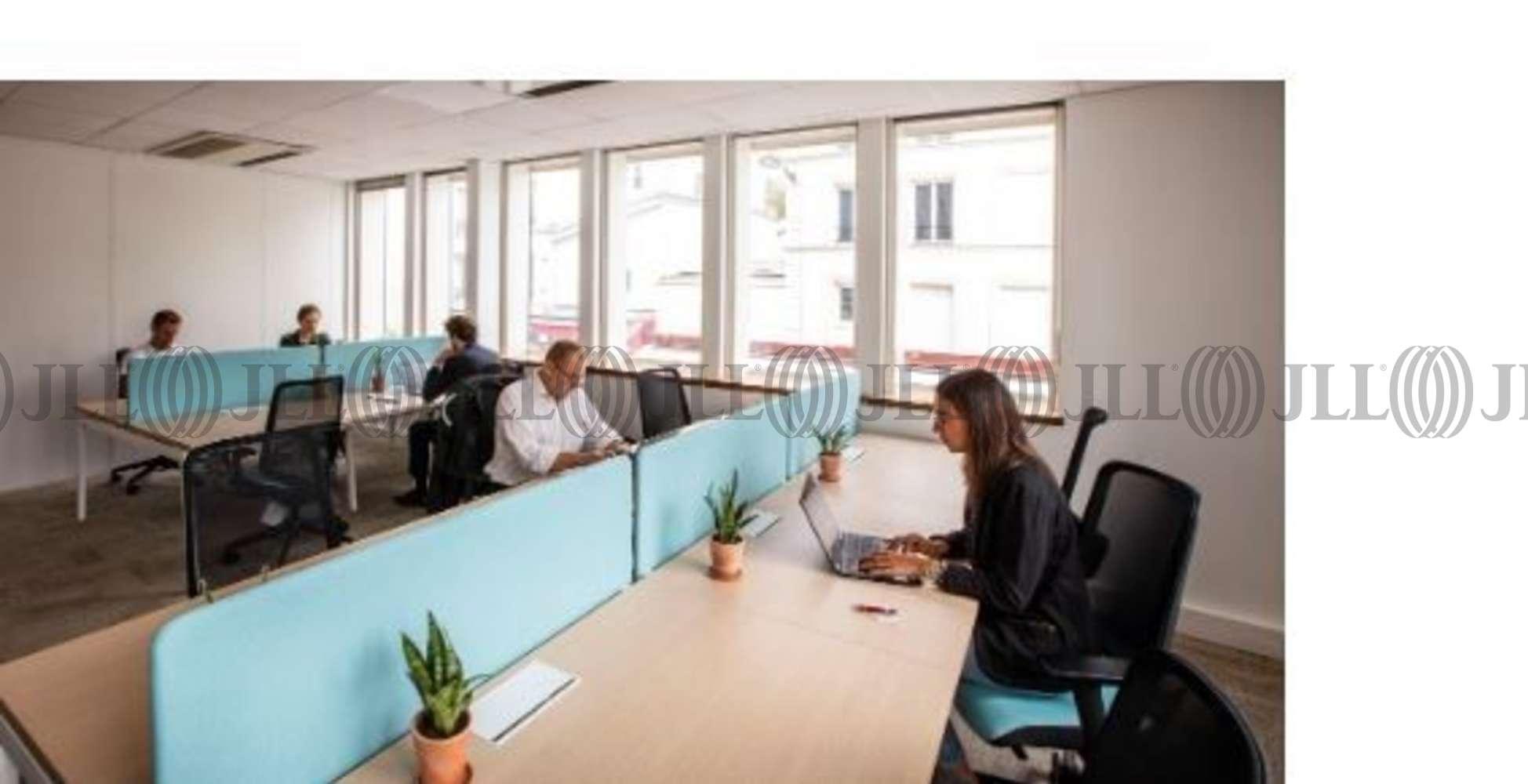 Bureaux Neuilly sur seine, 92200 - IMAGIN'OFFICE