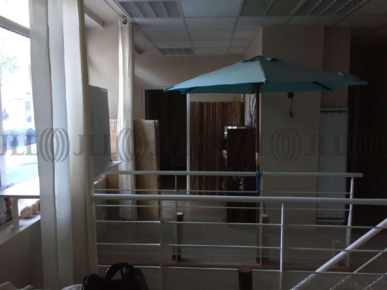 Bureaux Montrouge, 92120 - 101 AVENUE VERDIER