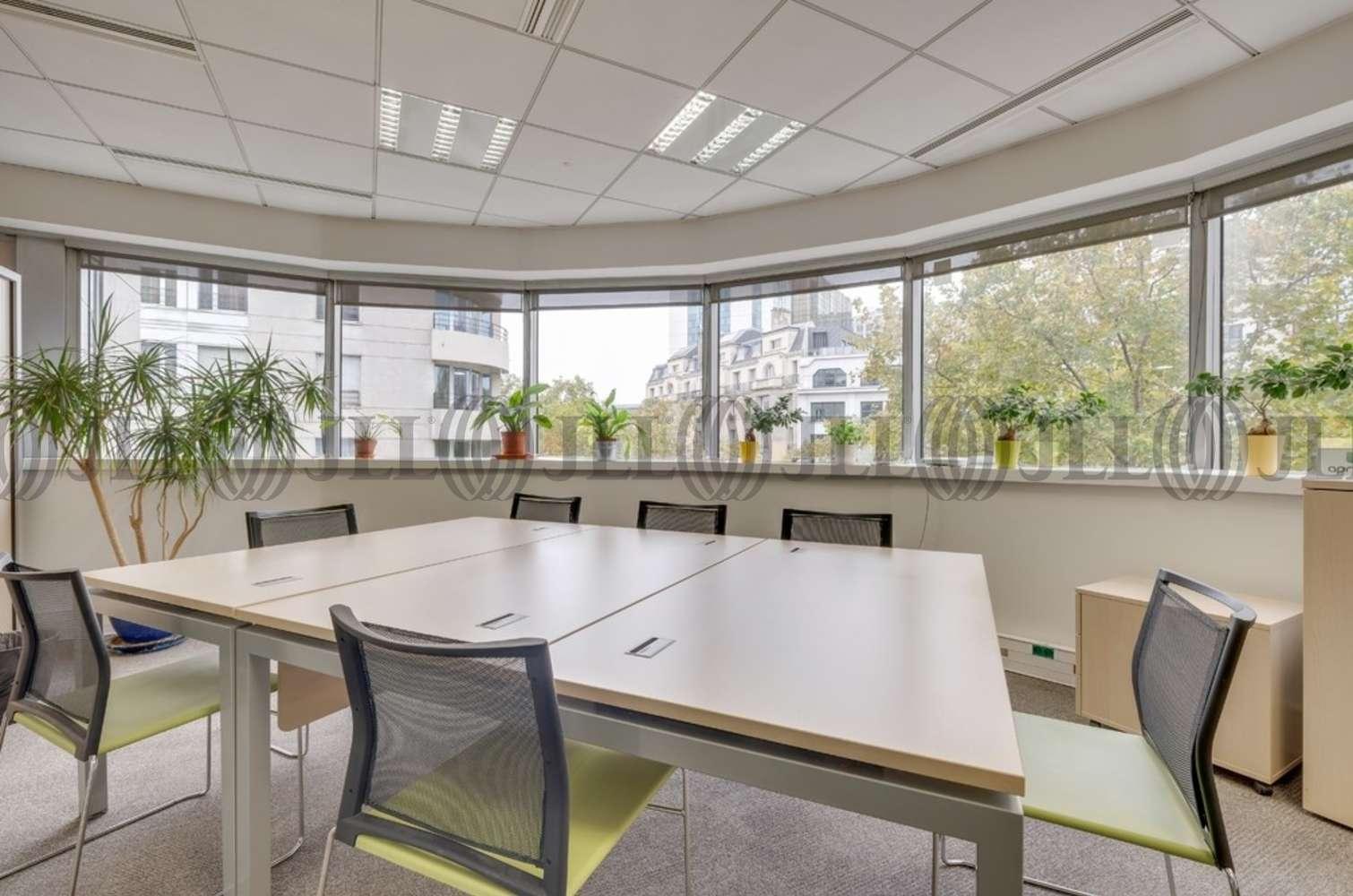 Bureaux Paris, 75012 - EXCLUSIVITE