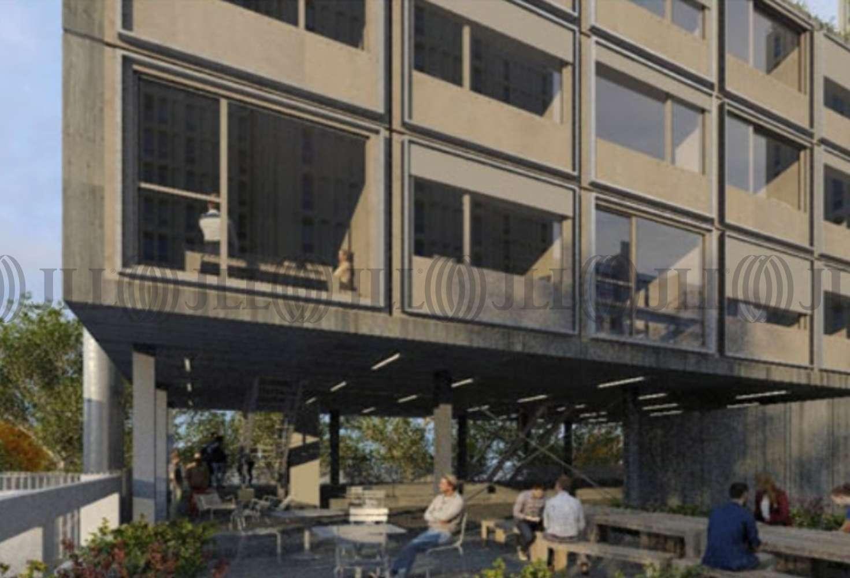 Bureaux Paris, 75013 - DIGITAL OFFICE