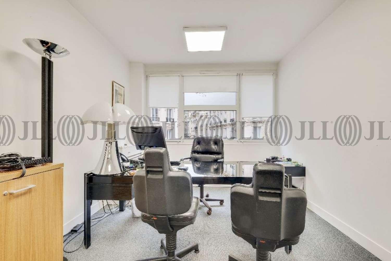 Bureaux Paris, 75016 - 19 RUE DE PASSY
