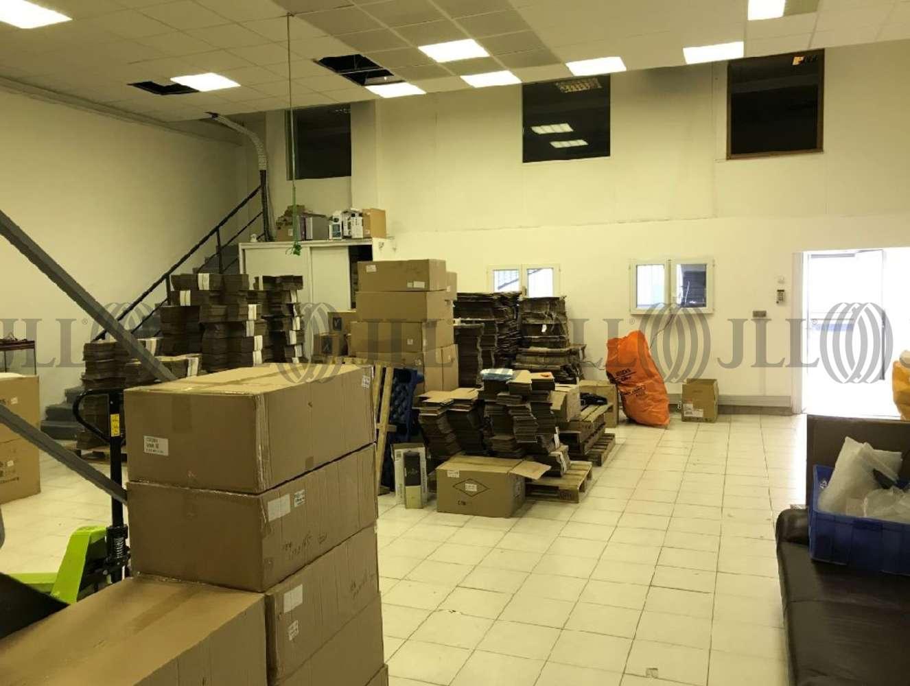 Activités/entrepôt Pantin, 93500