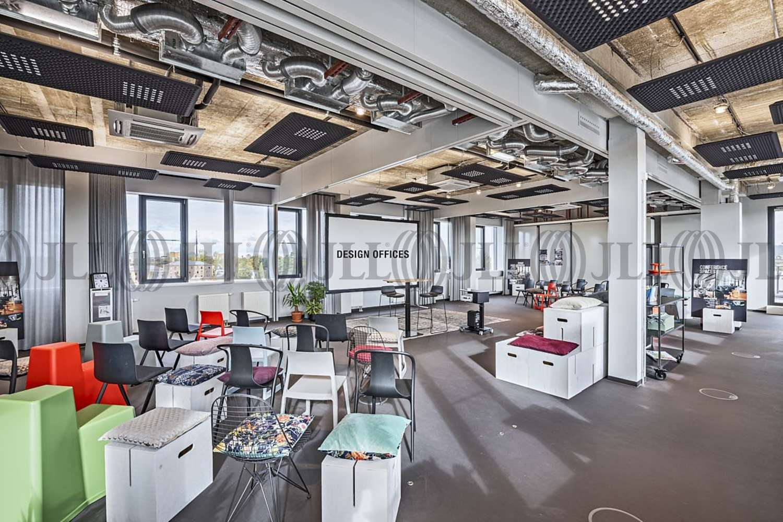Coworking / flex office Erlangen, 91052 -  Erlangen - C0198