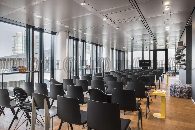 Coworking / flex office München, 80636 -  München - C0218
