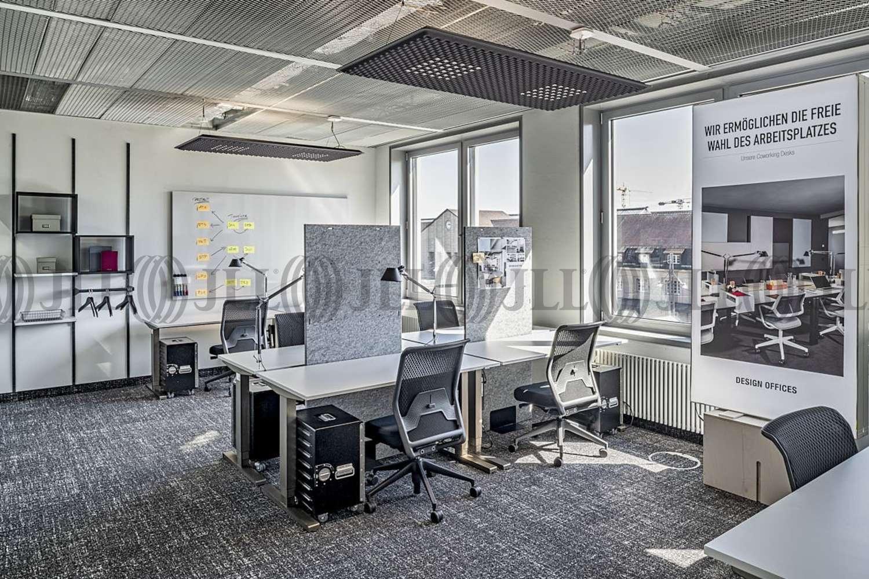 Coworking / flex office Karlsruhe, 76137 -  Karlsruhe - C0208
