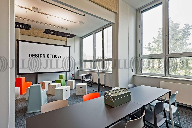 Coworking / flex office Leipzig, 4109 -  Leipzig - C0212
