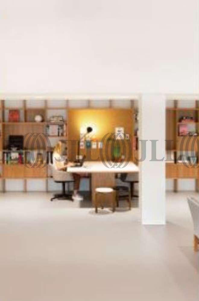 Coworking / flex office Berlin, 10405 -  Berlin - C0189