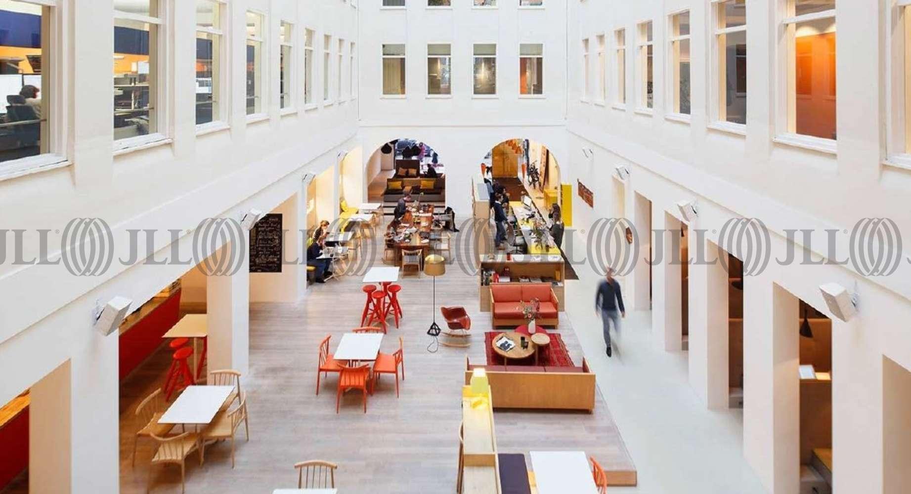 Coworking / flex office Berlin, 12043 -  Berlin - C0190