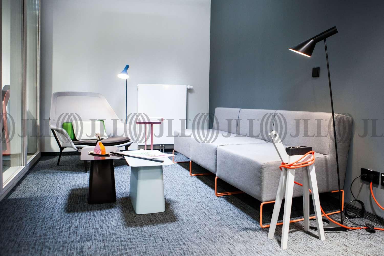 Coworking / flex office Hamburg, 20459 -  Hamburg - C0205