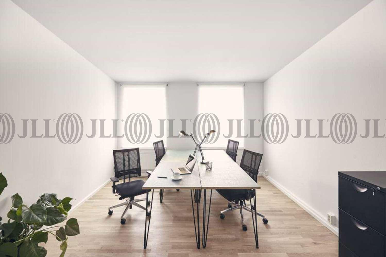Coworking / flex office Berlin, 10629 -  Berlin - C0144