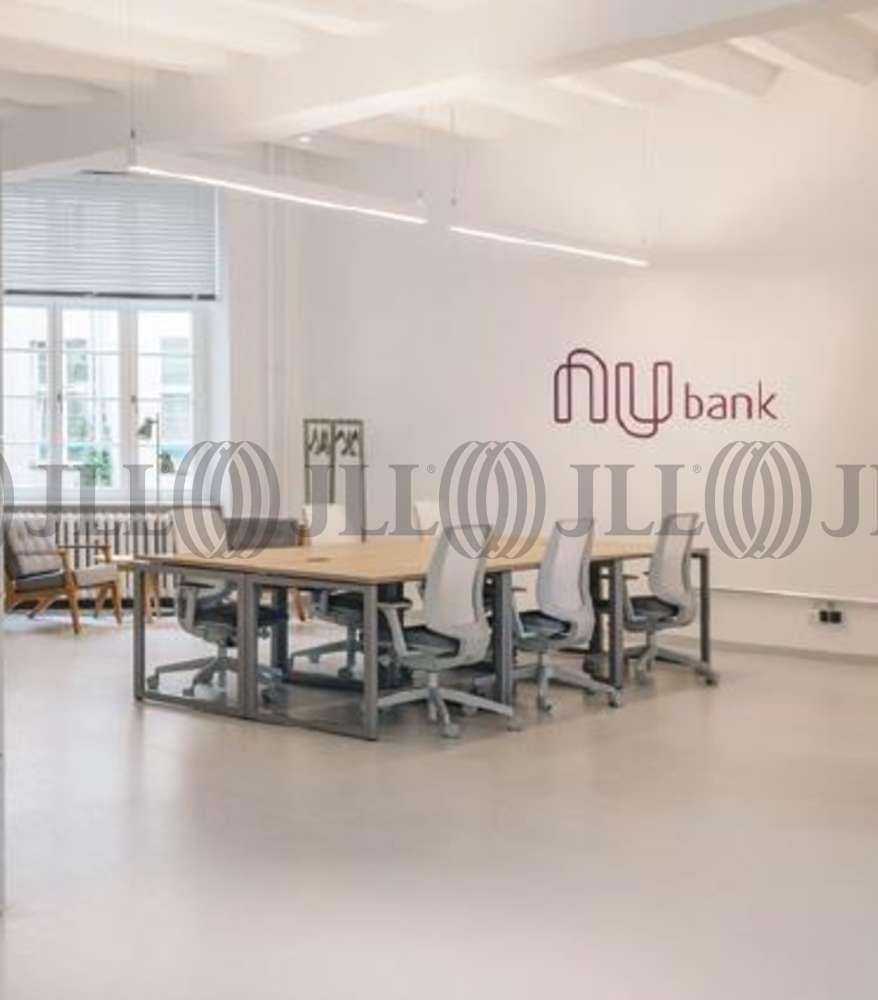 Coworking / flex office Berlin, 10179 -  Berlin - C0168