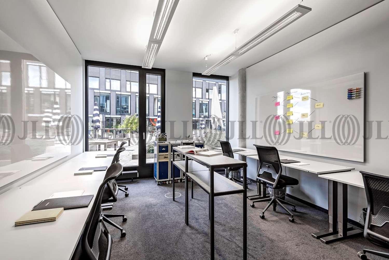 Coworking / flex office München, 80992 -  München - C0213