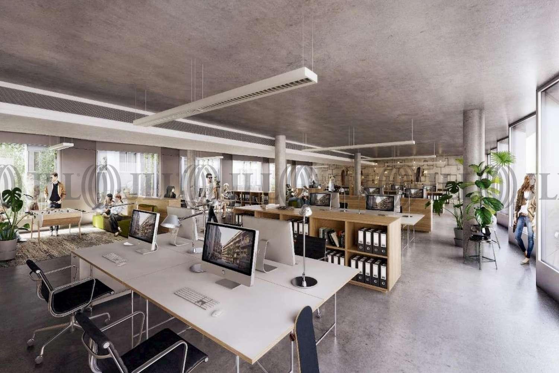 Coworking / flex office Berlin, 10969 -  Berlin - C0143