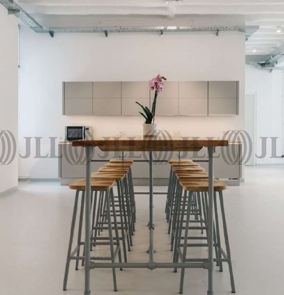 Coworking / flex office Berlin, 10961 -  Berlin - C0163