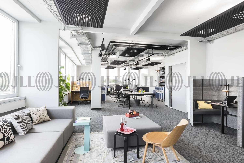 Coworking / flex office Bonn, 53111 -  Bonn - C0194