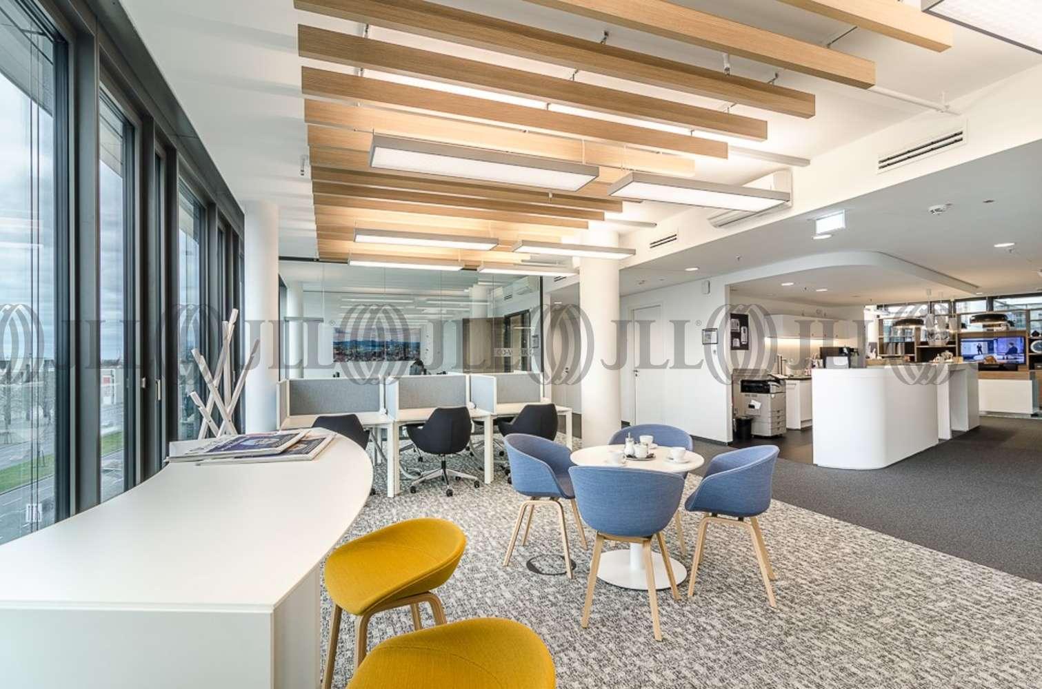 Coworking / flex office Berlin, 10785 -  Berlin - C0091
