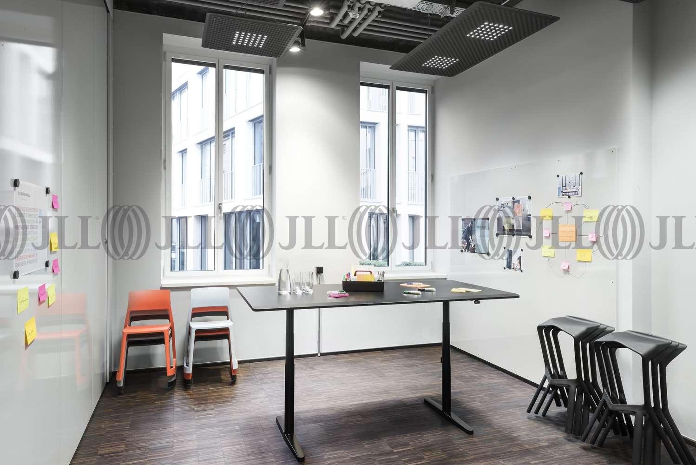 Coworking / flex office Köln, 50667 -  Köln - C0209
