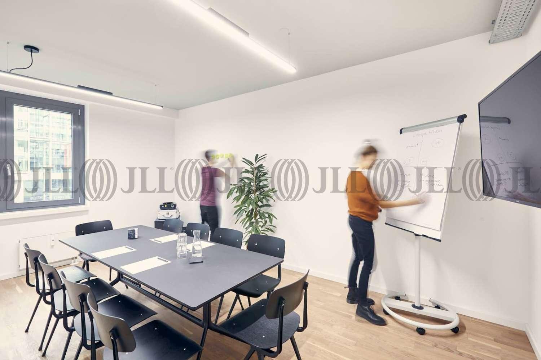 Coworking / flex office Berlin, 10969 -  Berlin - C0146