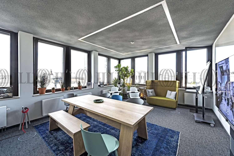 Coworking / flex office Köln, 50672 -  Köln - C0211