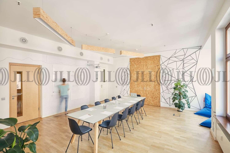 Coworking / flex office Berlin, 10117 -  Berlin - C0147
