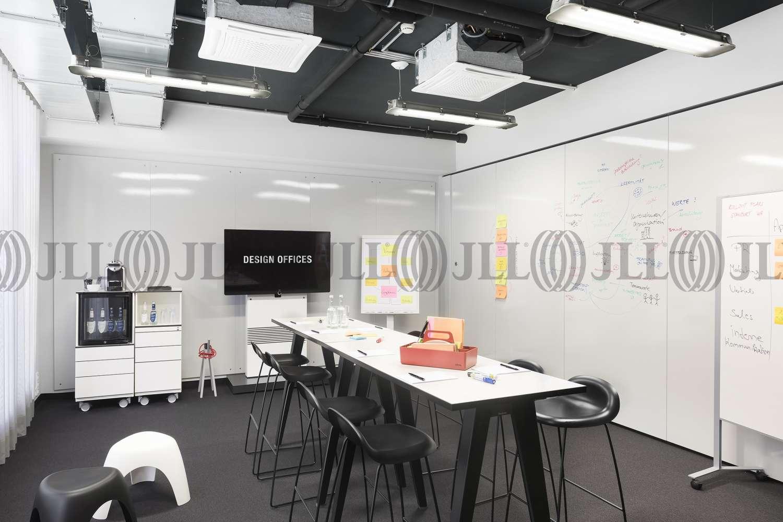 Coworking / flex office Essen, 45128 -  Essen - C0199
