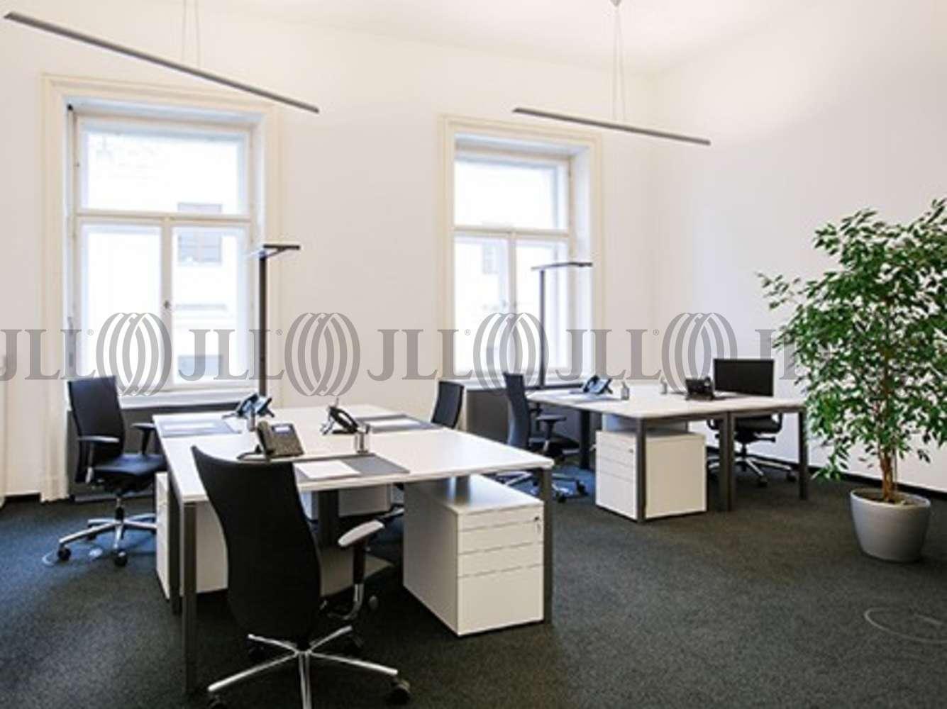 Coworking / flex office Stuttgart, 70469 -  Stuttgart - C0117