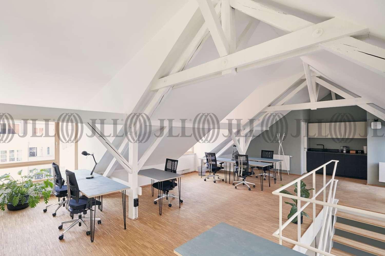 Coworking / flex office Berlin, 12043 -  Berlin - C0148